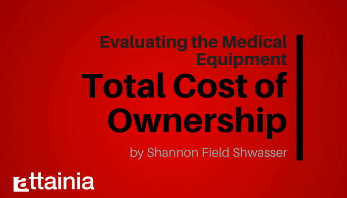 total-cost-ownership-medical-equipment