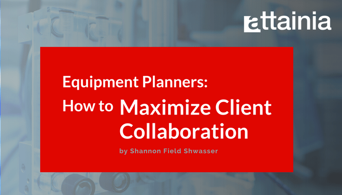 Maximizing Client Collaboration