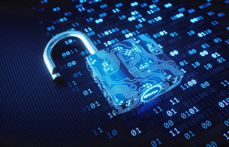 3 Cybersecurity Risks with Medical Device | Attainia